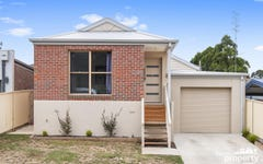 236 Finch Street, Ballarat East VIC