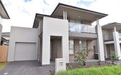 55 Bardia Ave, Bardia NSW