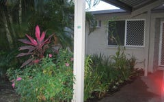12/32 Henry Street, West End QLD