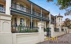43 Strangways Terrace, North Adelaide SA