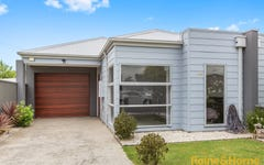 42A The Broadway, Altona North VIC