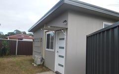 30A Marquesa Crescent, Lethbridge Park NSW