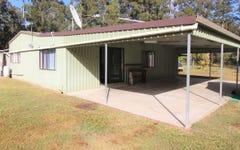 650 Jackybulbin Road, Tullymorgan NSW