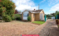 37 Swinden Street, Downer ACT