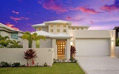 35 Westward Way, Coomera Waters QLD