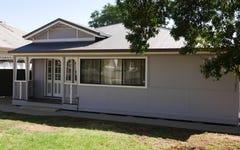 15 Sycamore Street, Leeton NSW