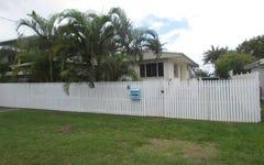 6 Centaur Street, Redcliffe QLD