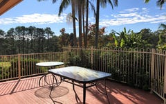 Address available on request, Tennyson NSW