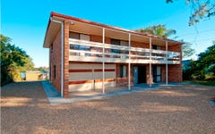 907 Kingston Road, Waterford West QLD