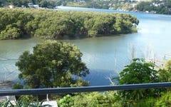 12 Fowler Road, Illawong NSW