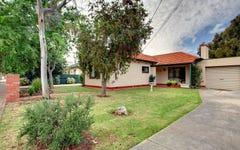 151 Avenue Road, Clarence Gardens SA