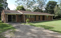 118 Todds Road, Lawnton QLD