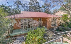 17 The Valley Road, Valley Heights NSW