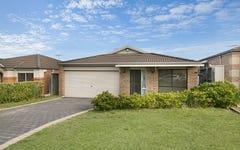 19 Matlock Place, Glenwood NSW