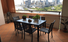 67/260 Vulture Street, South Bank QLD