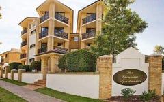 10/725 Kingsway, Gymea NSW