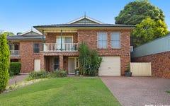6b Lloyd Jones Drive, Singleton NSW