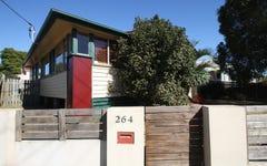 264 Bridge Street, Newtown QLD