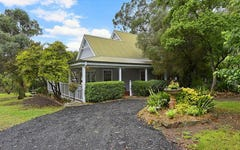 3/346 Bells Road, Grose Vale NSW