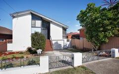 33 Spring Street, Arncliffe NSW