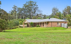 592 The Entrance Road, Wamberal NSW