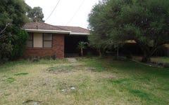 65 Connorton Street, Uranquinty NSW