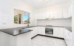 5 Ashton Street (entry via Chandler Street), Rockdale NSW