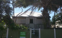 8 Nelson Street, South Townsville QLD