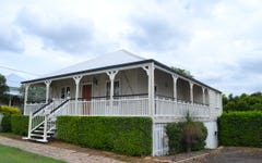 38 Cribb Street, Sadliers Crossing QLD