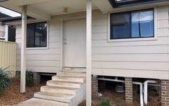 59a Strickland Crescent, Ashcroft NSW