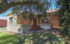 1396 Lobethal Road, Forest Range SA