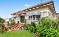14 Aberdeen Terrace, Gordon Park QLD