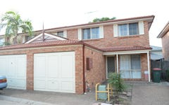 71/130 Reservoir Road, Blacktown NSW