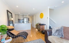 38/8 Ken Tribe Street, Coombs ACT