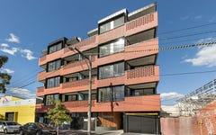 406/108 Munster Terrace, North Melbourne VIC