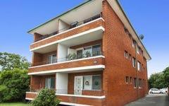 15 Thurlow St, Riverwood NSW