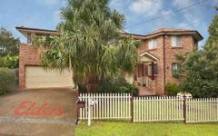 23 Peggy St, Mays Hill NSW