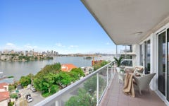 4/45 Wolseley Road, Point Piper NSW
