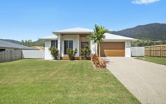 27 Stanley Drive, Cannon Valley QLD
