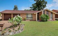 84 South Seas Drive, Ashtonfield NSW