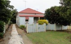 18 Lilley Street, East Toowoomba QLD