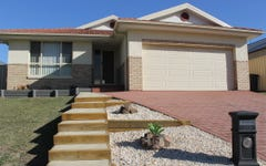173 Northlakes DR, Cameron Park NSW