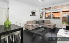 2/48 Beauchamp Street, Marrickville NSW