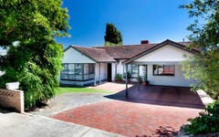 51 Ophir Crescent, Seacliff Park SA