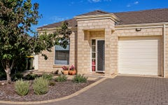 2/138 Findon Road, Woodville West SA