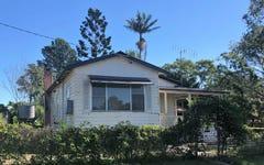 6-8 Railway Street, South Kempsey NSW