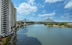 501 Queen St, Brisbane City QLD