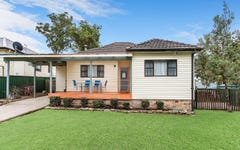 2 Percy Street, Hill Top NSW