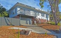 21 Government Road, Nelson Bay NSW