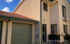 5/4 Riley Close, Ngunnawal ACT